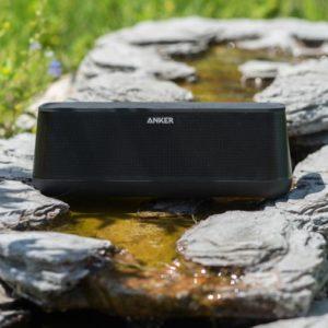 Der Anker SoundCore Pro im Test, der Bass stärkste Bluetooth Lautsprecher für 100€ (2017)!