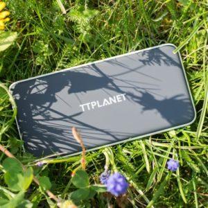 Die TTPLANET 30000mAh Powerbank im Test, wirklich 30000mAh Kapazität?