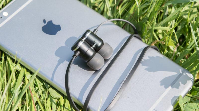 Die besten Bluetooth Ohrhörer