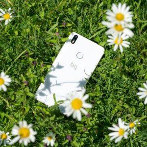 Das BQ Aquaris X Pro im Test, BQs bestes Smartphone!
