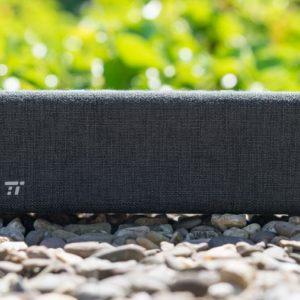 Der TaoTronics TT-SK12 ROCK 2x8W Bluetooth Lautsprecher im Test, tolle Optik gepaart mit tollem Klang?