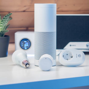 Die besten Smart Home Systeme 2017! Bestenliste