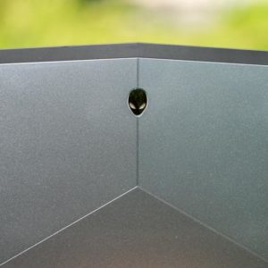 Das Dell Alienware 13 mit OLED Display im Test