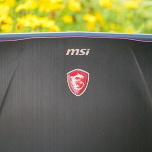 Das MSI GS43VR 7RE Phantom Pro im Test, die beste Mischung aus Portabilität und Gaming Power?