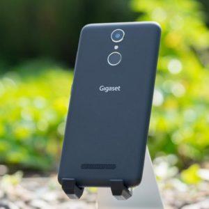 Das neue Gigaset GS170 im Test, wie viel Smartphone kann man für 150€ erwarten?