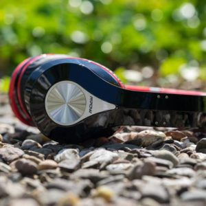 Die Mpow M3 Bluetooth Kopfhörer für 35€ im Test