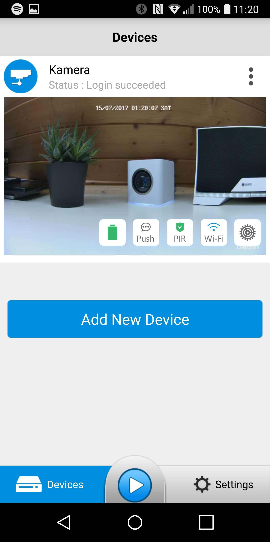 die reolink argus batteriebetriebene wlan berwachungskamera im test besser als netgear arlo. Black Bedroom Furniture Sets. Home Design Ideas