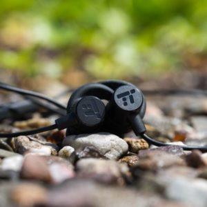 Die TaoTronics TT-BH16 Bluetooth Ohrhörer im Test, die beste günstigen Bluetooth Ohrhörer!