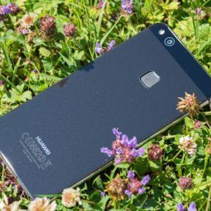 Das Huawei P10 Lite im Test, das beste in der Mittelklasse?