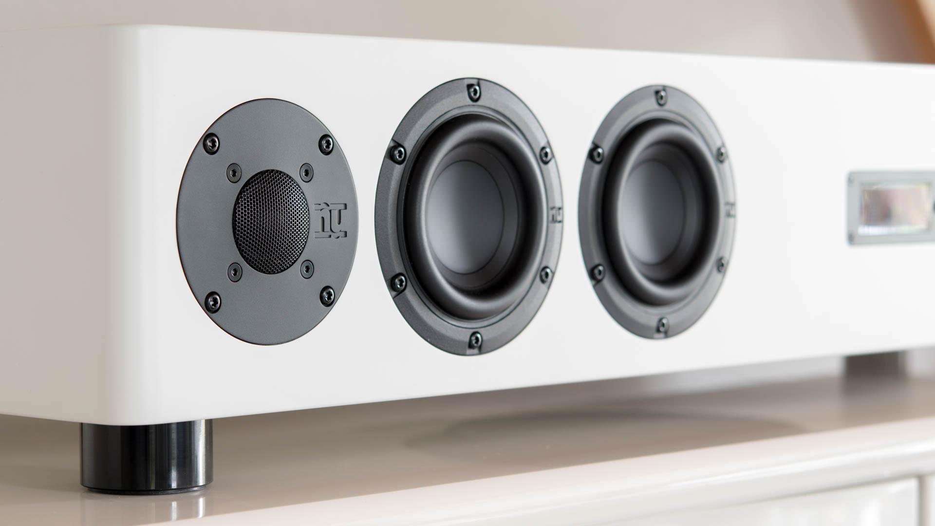 Erfreut Schaltplan Für Surround Sound System Galerie - Der ...