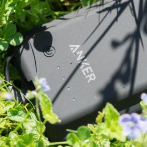 Anker PowerCore iPhone 7 Akkuhülle (auch fürs 6 und 6s)