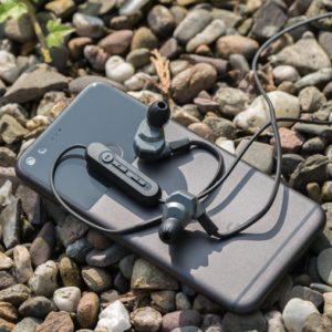 Das Bluetooth 4.2 Upgrade Modul für die KZ ZS5 im Test