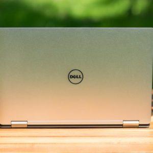 Das Dell XPS 13 2-in-1 im Test, das kompaktere und bessere XPS 13?