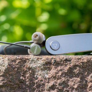 Die Anker SoundBuds Life im Test, Ankers beste Bluetooth Ohrhörer