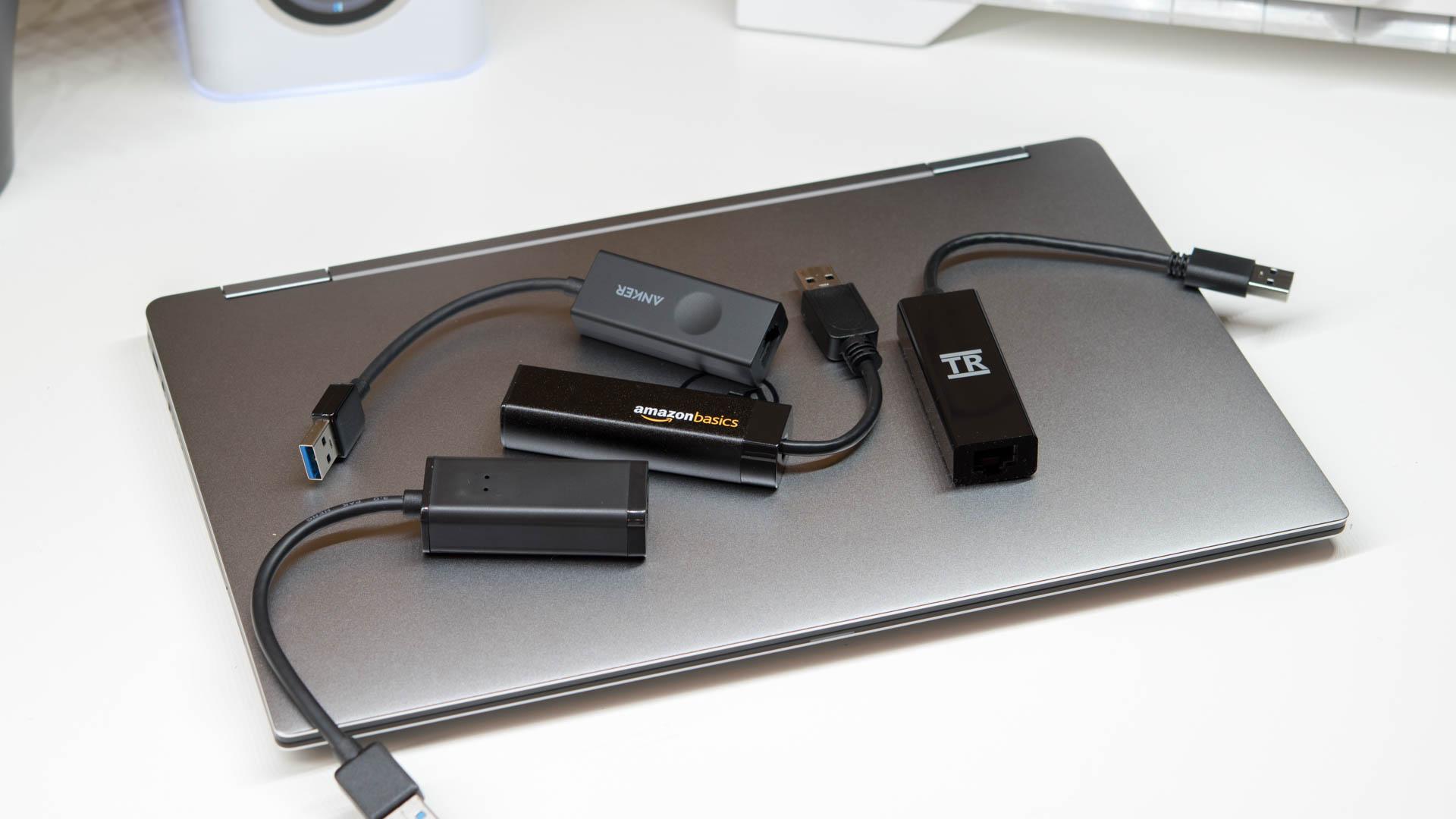 bestes lan kabel finest fritzwlan repeater per lankabel an mac with bestes lan kabel trendy. Black Bedroom Furniture Sets. Home Design Ideas