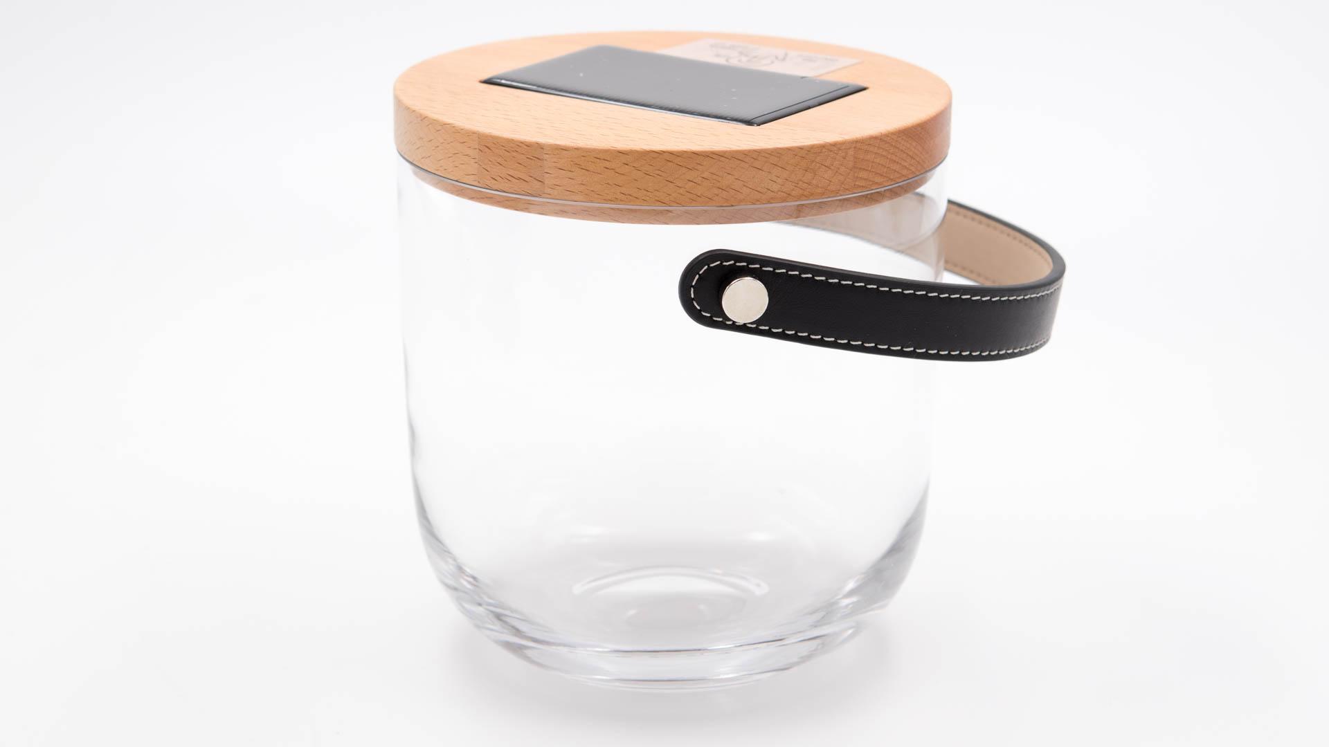 Das lumix deco glass im kurz test techtest - Deco glace ...