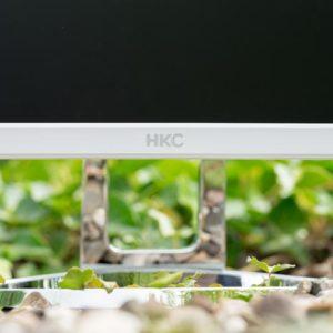 Der HKC Q320 Pro im Test, ein günstiger 32 Zoll 2K Monitor! (230€)
