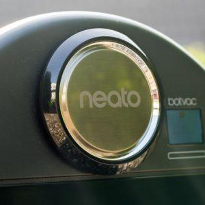 Der Neato Botvac-Connected im Test, der beste Staubsaugroboter auf dem Markt?