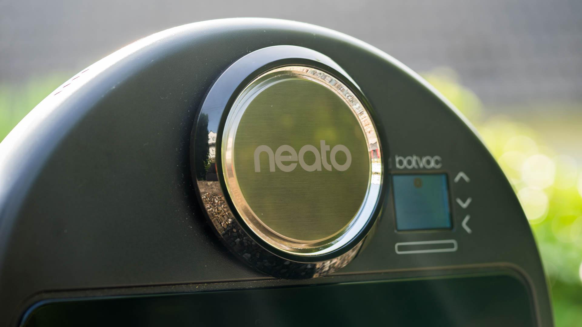 Der Neato Botvac-Connected im Test, der beste Staubsaugroboter auf ...