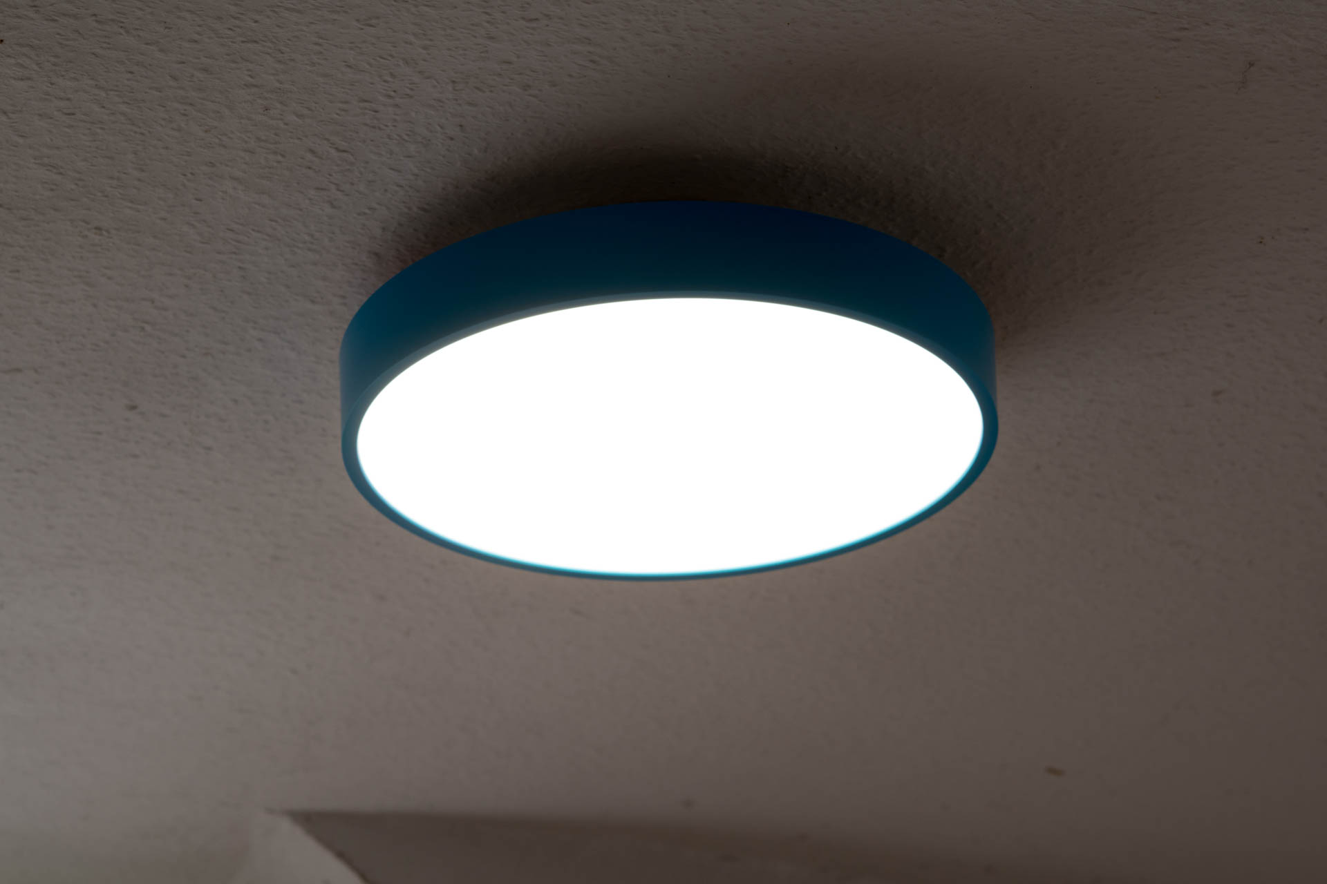 Die Xiaomi Yeelight Smart LED Ceiling Light im Test, inklusive ...