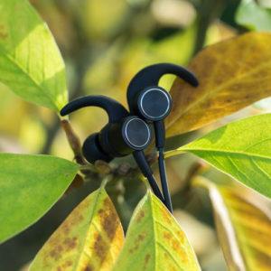 Die Jayfi X1 Bluetooth Ohrhörer im Test