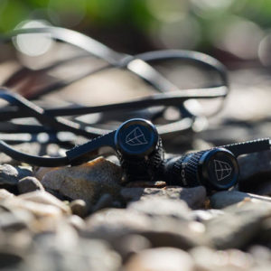 "Die Tesoro Tuned im Test, in-Ear ""Gaming Headset"""