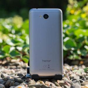 Das Honor 6A im Test, gutes und günstiges einsteiger Smartphone von Honor ?!