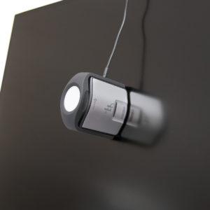 ViewSonic VP2768 – Hardwarekalibrierbarer Monitor mit herausragender Qualität!