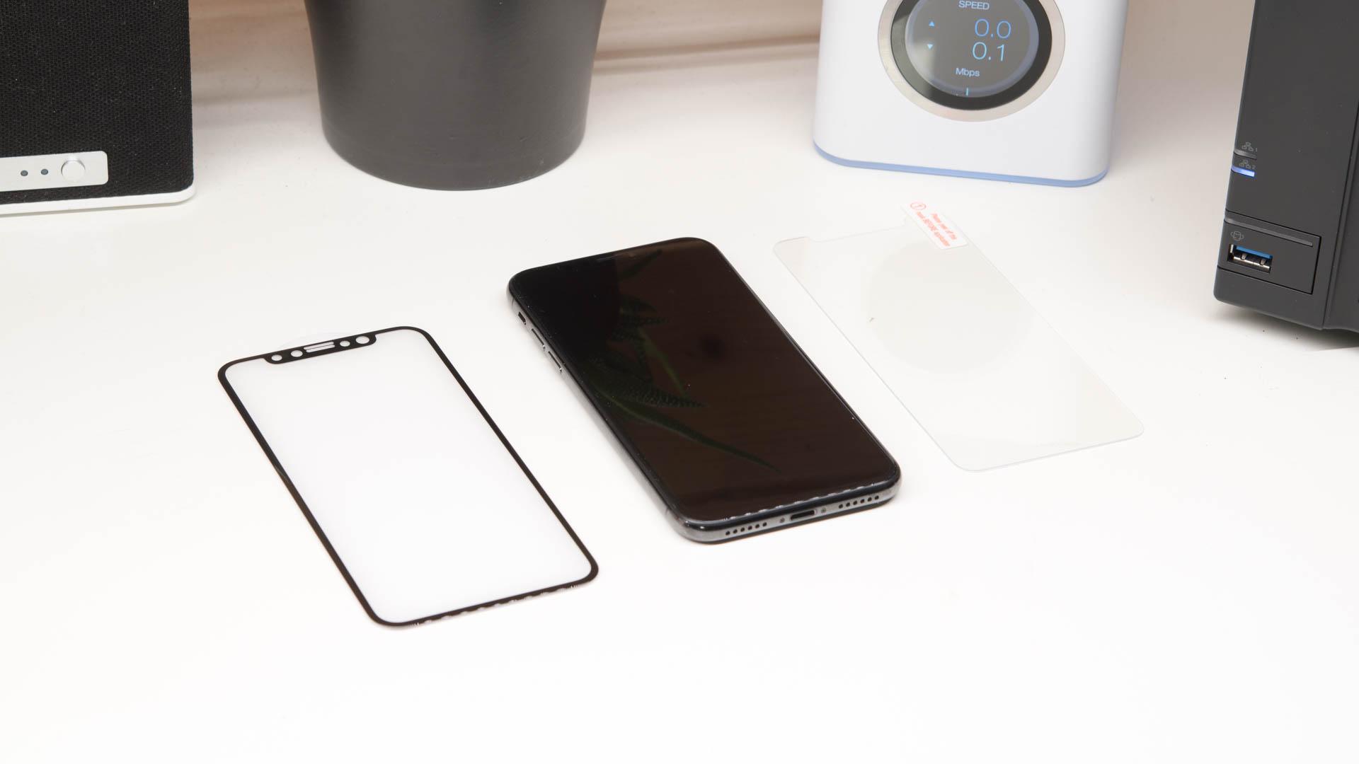 Artwizz Second Display Iphone