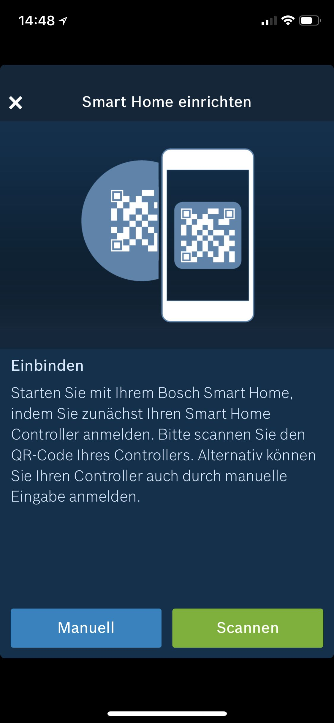 Das Bosch Smart Home Raumklima Starter Set Im Test Techtest