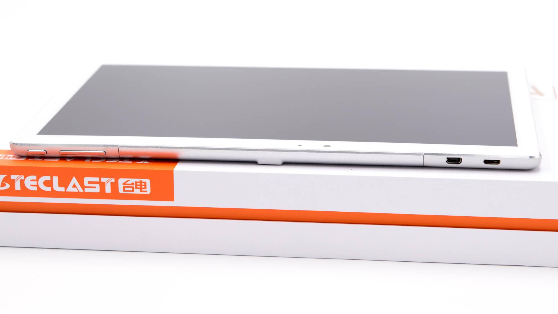 das teclast master t10 im test 10 1 zoll tablet mit 2k. Black Bedroom Furniture Sets. Home Design Ideas
