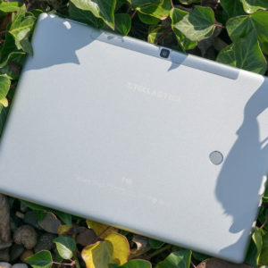 Das Teclast Master T10 im Test, 10,1 Zoll Tablet mit 2K Display