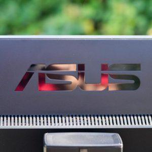 Der ASUS PB27UQ im Test, Semi Professioneller 27 Zoll 4K Monitor für unter 600€