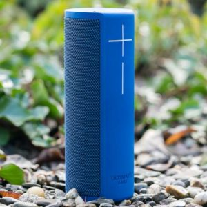 Der Ultimate Ears BLAST im Test, der portable Amazon Echo?!