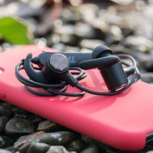 Die TaoTronics TT-BH025 Bluetooth Ohrhörer im Test