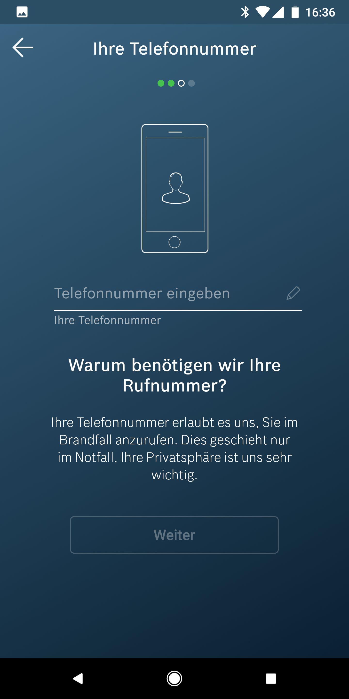 Niedlich Wie Man Elektrisches System Entwirft Ideen - Elektrische ...