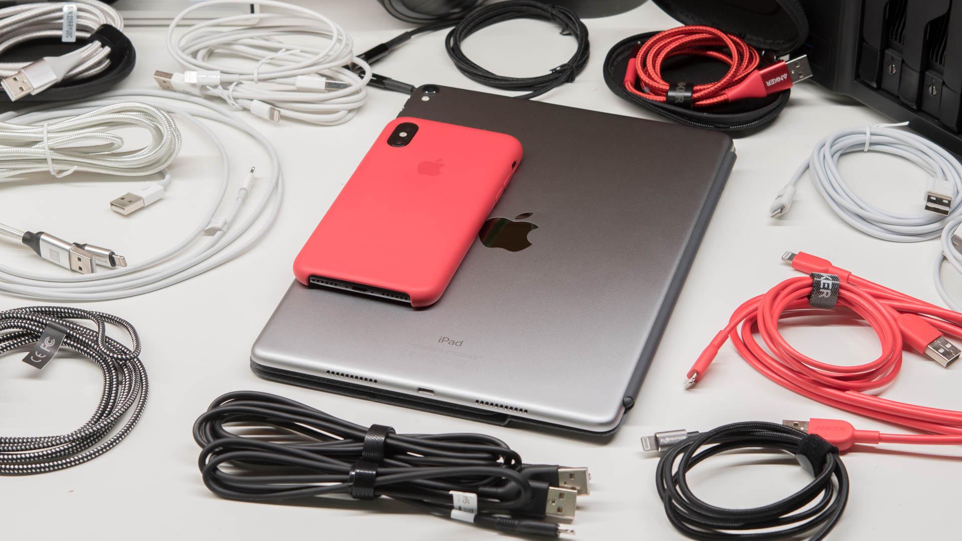 Usb Kabel Für Blitz Kabel 3a Schnelle Lade Handy Ladegerät Kabel Usb Daten Kabel Für Iphone X Xs Xr 8 7 6 5 Plus Ipad Weniger Teuer Handy-zubehör