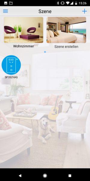 5x Smart Home Steckdosen Im Test Von Tp Link Homecube Broadlink
