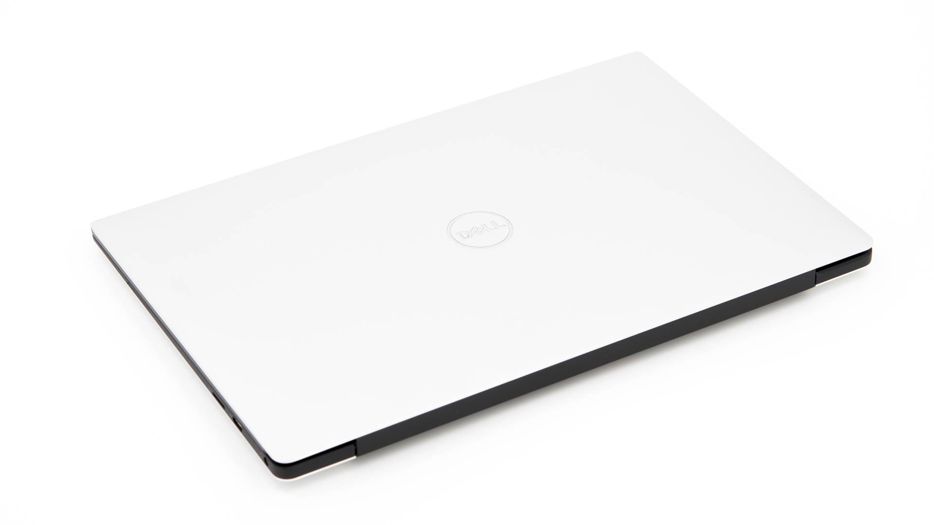 Nett Dell Laptop Netzteil Schema Zeitgenössisch - Der Schaltplan ...