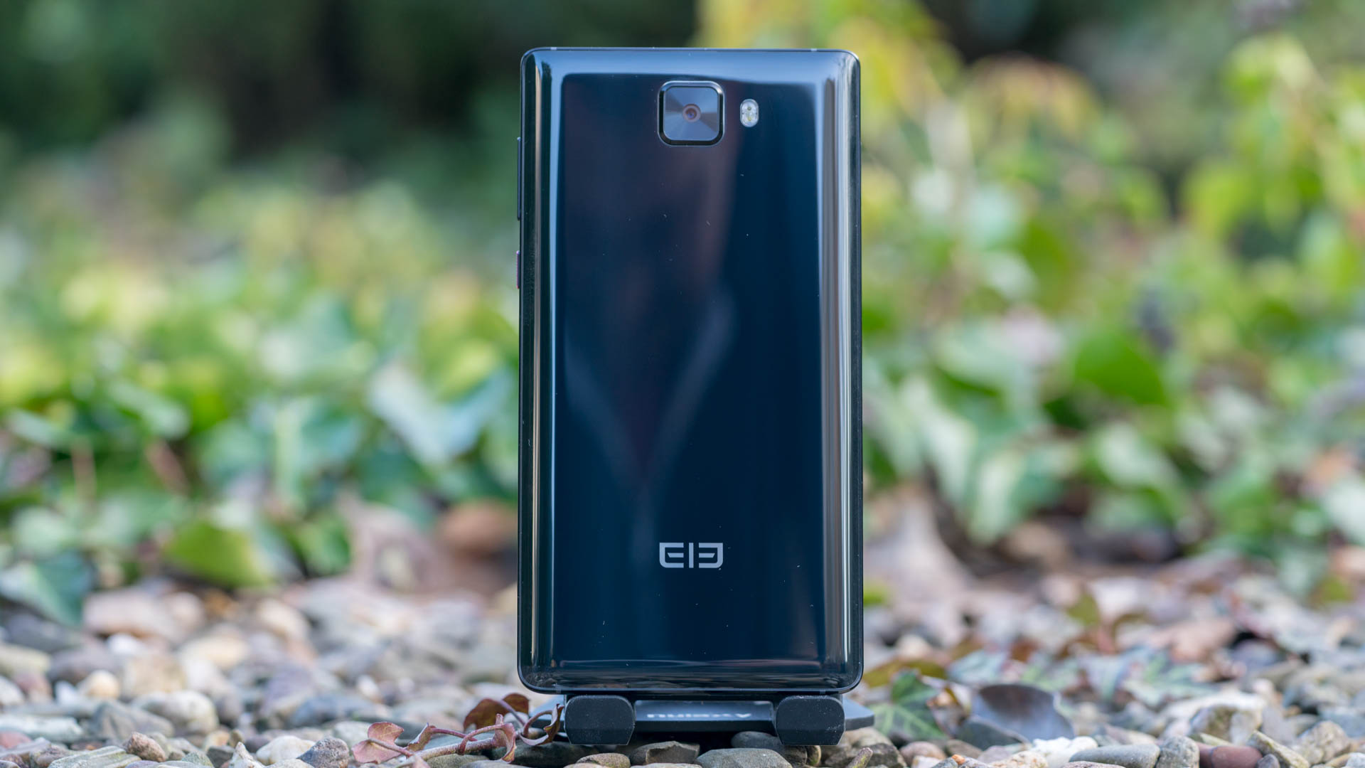 gutes china smartphone