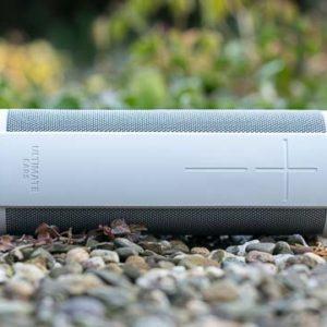 Der Ultimate Ears Megablast im Test, Bluetooth Lautsprecher mit ALEXA