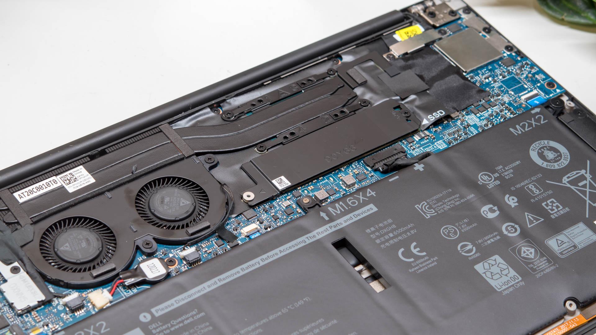 Pubg Intel Hd Graphics 620: Gaming Auf Einem Ultrabook 2018? Wie Leistungsstark Ist