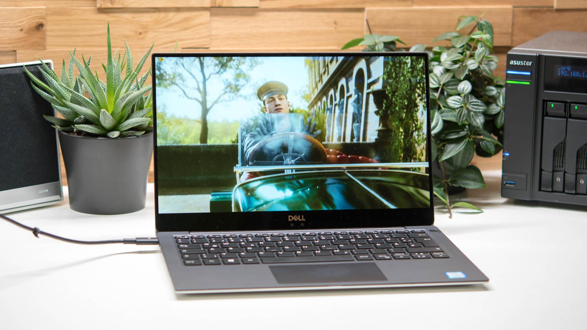 Nicht Ganz Flüssig Pc Problem My Own Email - Minecraft flussig spielen laptop