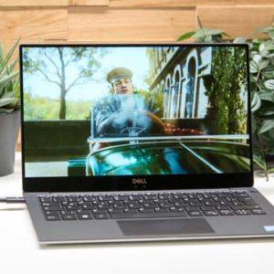 Gaming auf einem Ultrabook 2018? Wie leistungsstark ist der Intel Core i7-8550U + Intel 620 in Spielen?
