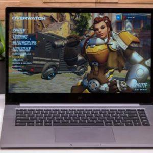 Nvidia MX150 vs. Intel 620, was kann die Nvidia Geforce MX150 leisten und welche Spiele kann man auf dieser spielen?