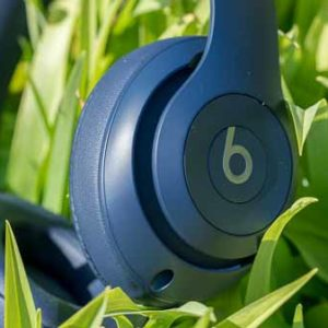 Die Beats Studio 3 Wireless im Test
