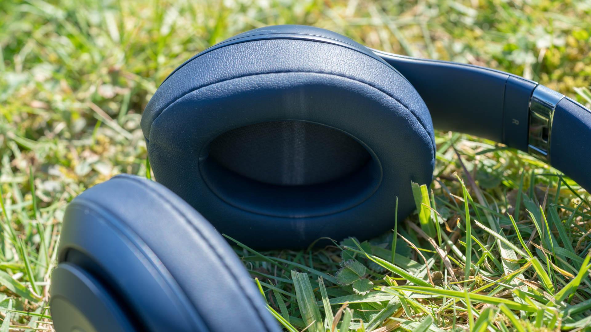 Die Beats Studio 3 Wireless im Test – Techtest