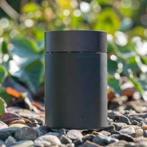 "Der Xiaomi Mi Speaker ""Cylindrical Shape"" im Test"