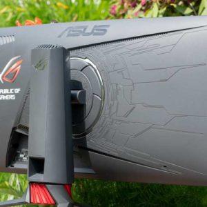 Der ASUS ROG Strix XG35VQ im Test, der beste 21:9 Monitor auf dem Markt?