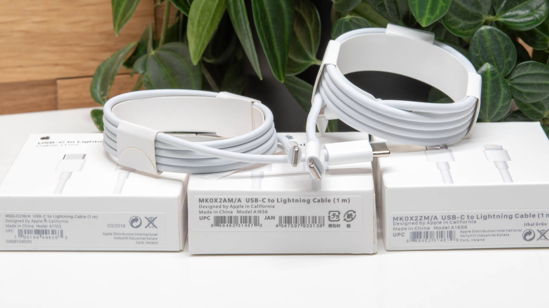 Beste Kabeldrahtverlängerer Fotos - Elektrische Schaltplan-Ideen ...